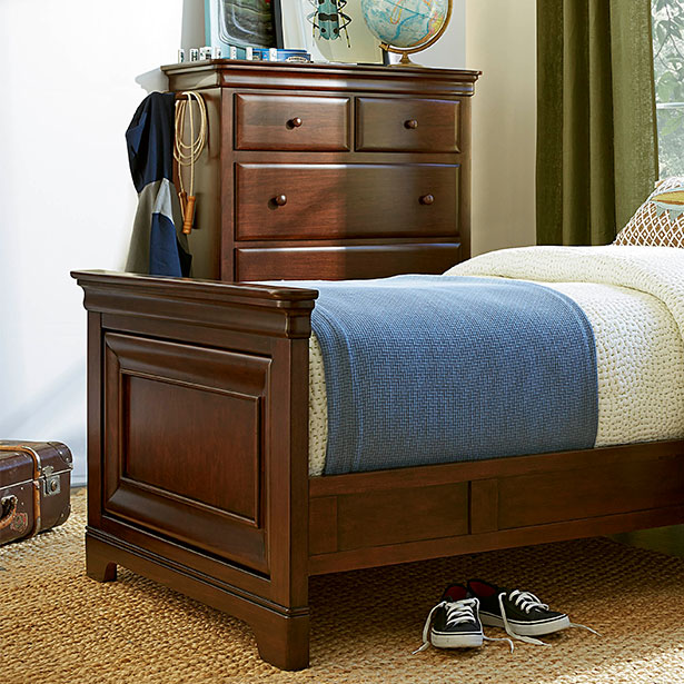 Kids' Bedroom Chests at Jordan's Furniture stores in CT, MA, NH, and RI