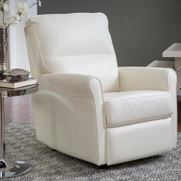 Living Room Recliners at Jordan's Furniture stores in CT, MA, NH, and RI