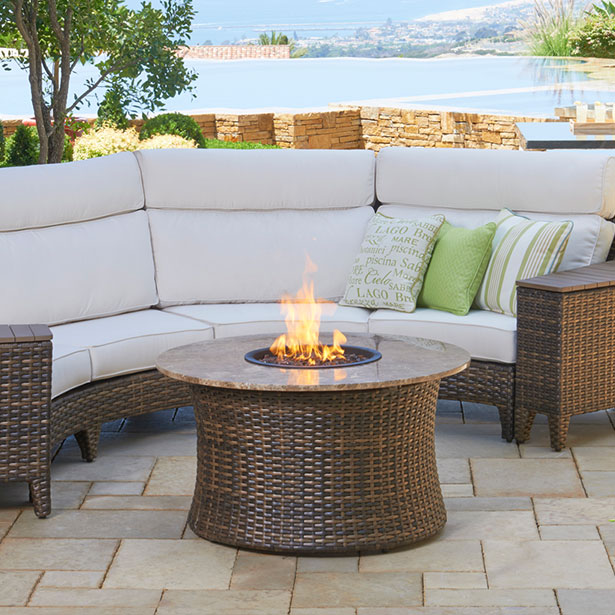 Amazing Shop Outdoor And Patio Furniture At Jordans Furniture Ma Beatyapartments Chair Design Images Beatyapartmentscom