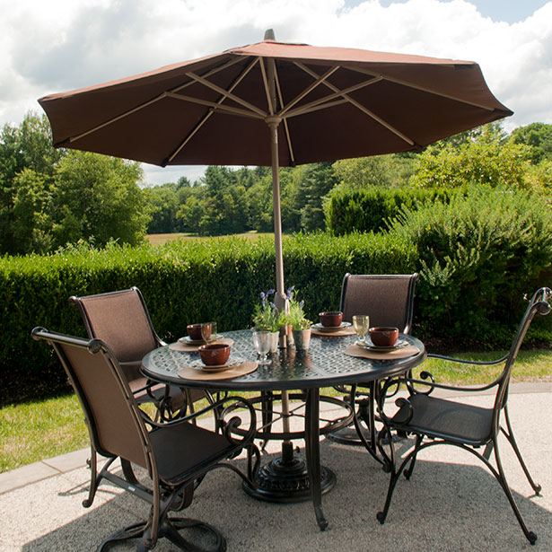 Outdoor And Patio Furniture At