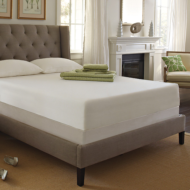 Sleep Accessories at Jordan's Furniture stores in CT, MA, NH, and RI