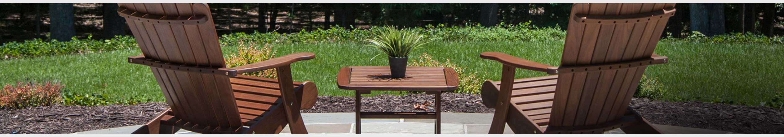 Outdoor Patio & Deck furniture for sale at Jordan's Furniture stores in MA, NH and RI