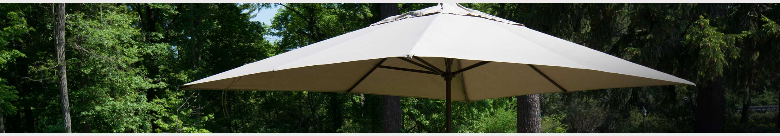 faee896f0e Outdoor and Patio Umbrellas at Jordan's Furniture in CT, MA, NH and RI