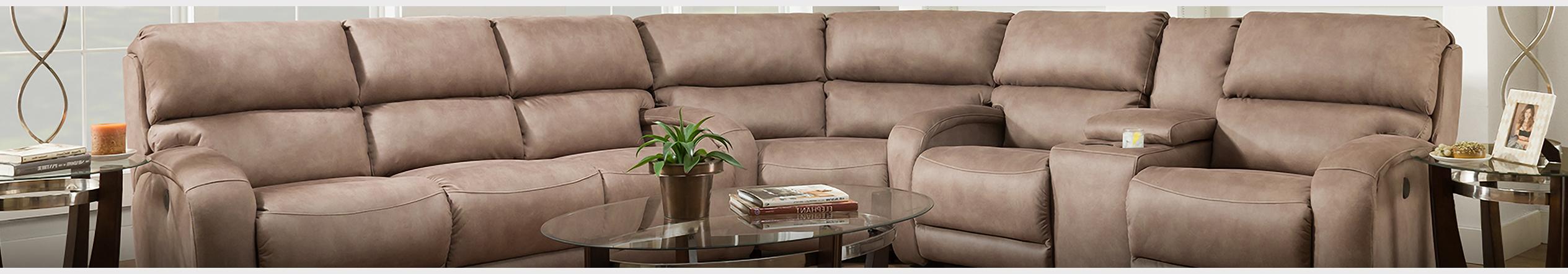 Prime Buy Recliners At Jordans Furniture Stores In Ma Nh Ri And Ct Inzonedesignstudio Interior Chair Design Inzonedesignstudiocom