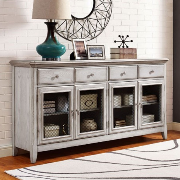 15% Off Accent Furniture at Jordans Furniture
