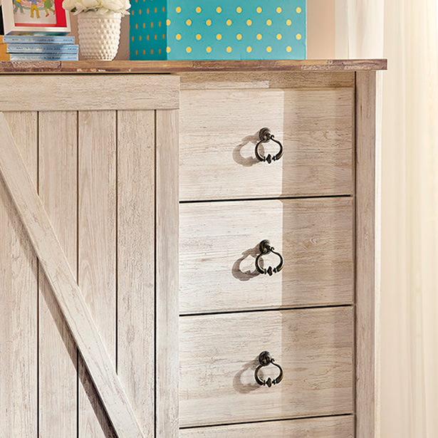 Shop Kid's Bedroom Chests at Jordan's Furniture located in CT, MA, NH and RI!