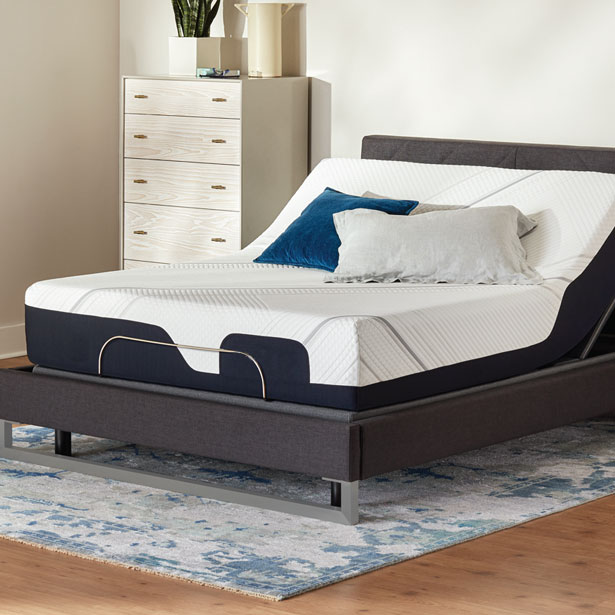 15% Off Mattresses at Jordans Furniture