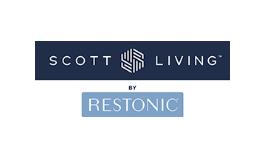 Scott Living by Restonic