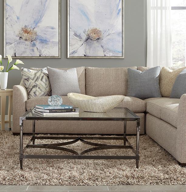 Jordan S Furniture Stores In Ma Nh Me Ct And Ri