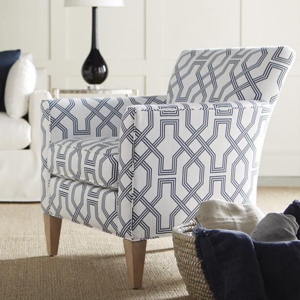 Customizable Furniture - DIY