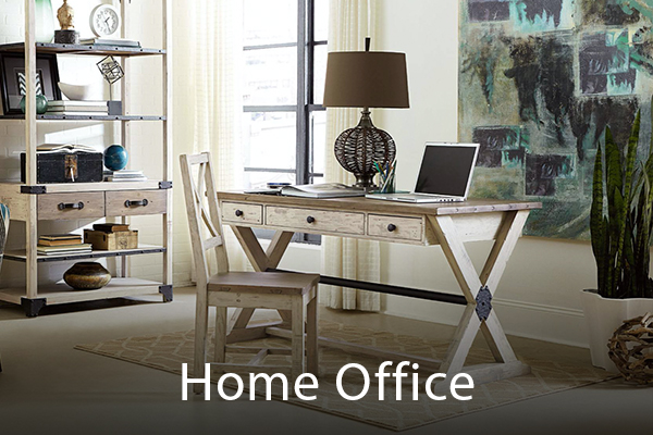 Shop our In-Stock Home Office selection