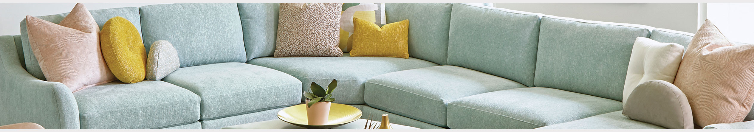 Shop in-stock Accent Furniture