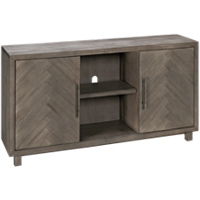 Shop TV Stands & Entertainment Furniture