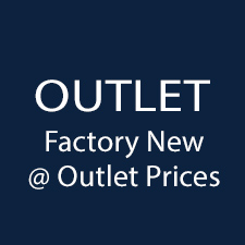 Shop the Factory Furniture Outlet - Factory New Furniture at Outlet Prices