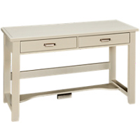 Shop Home Office Furniture