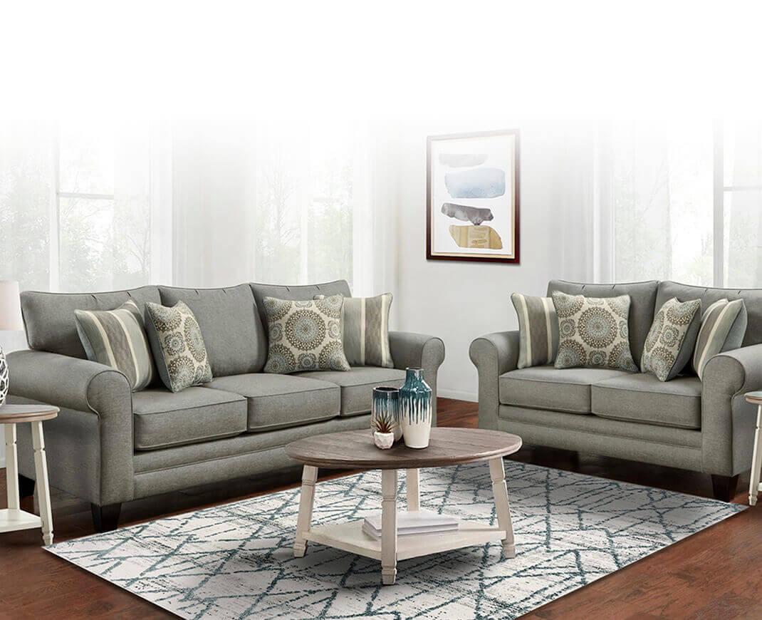 Shop Living Room Sets