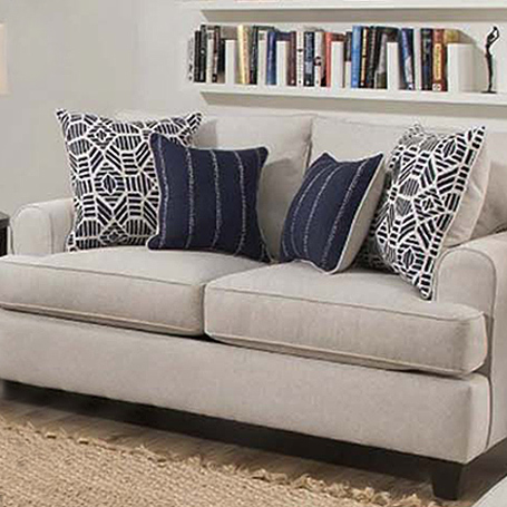 Factory Furniture Outlet - Everyday Low Prices