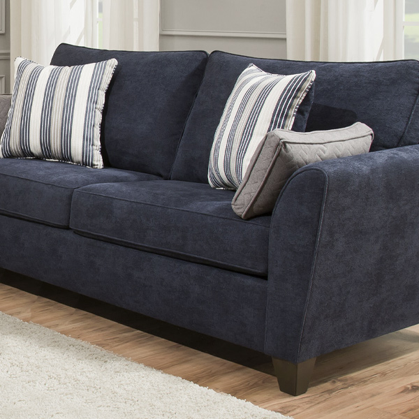 Shop Sofas $999 and under