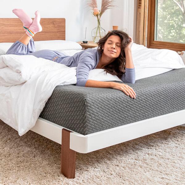 10% off Tuft & Needle mattresses