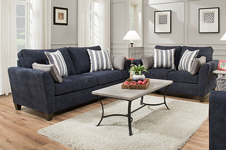 Shop Factory Furniture Outlet - Every day low prices