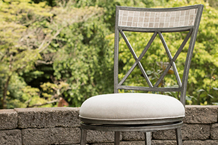 Shop Outdoor and Patio Chairs & Barstools