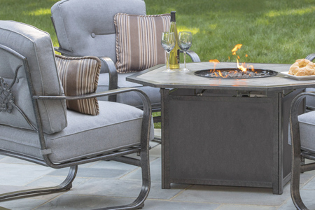 Shop Outdoor and Patio Fire pits