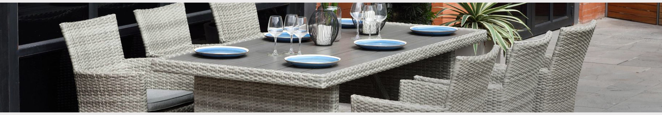 Outdoor Dining Tables and Chairs  for your patio, deck, porch or backyard