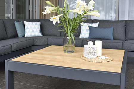 Shop Occasional Outdoor and Patio Tables