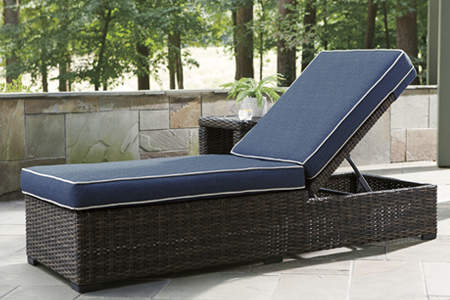 Shop Outdoor and Patio Chaises