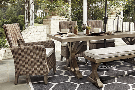 Shop Outdoor and Patio Dining Sets