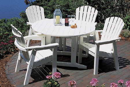 Shop Outdoor and Patio Dining Tables