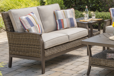 Outdoor Patio Deck Furniture At, Outdoor Furniture Natick Ma