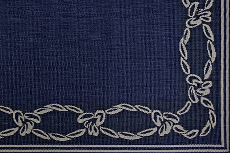 Shop Outdoor and Patio Rugs
