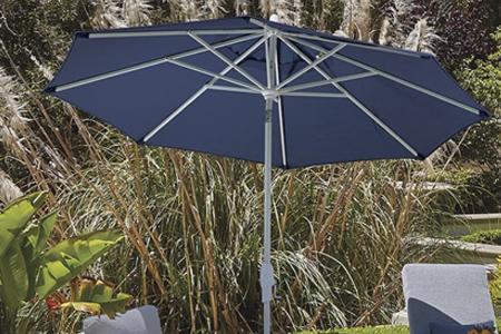 Shop Outdoor and Patio Umbrellas