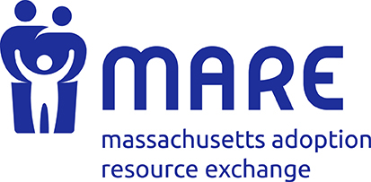 Massachusetts Adoption Resource Exchange