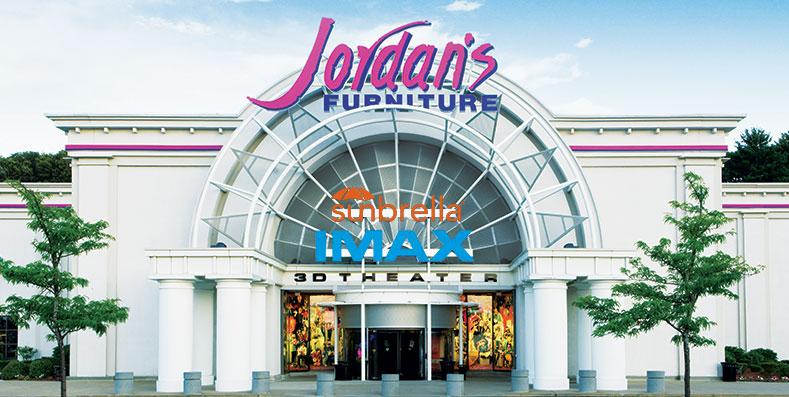 Dec 06, · reviews of Jordan's Furniture