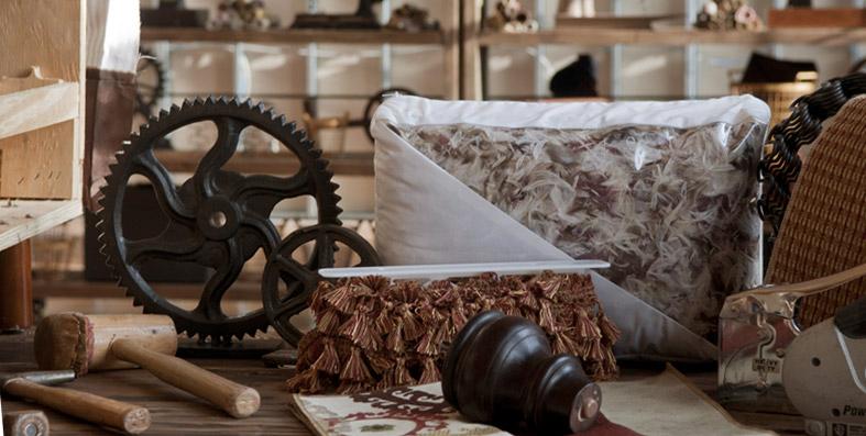 Replacement Parts And Hardware At Jordan S Furniture