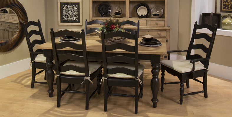 Return Policy at Jordan\'s Furniture