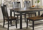 Canadel U Design from Jordan's Furniture in CT,MA, NH and RI