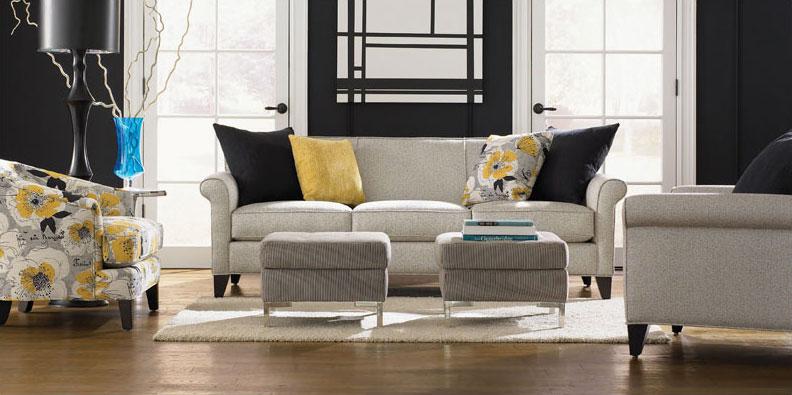 Design Tools At Jordanu0027s Furniture Stores In MA, NH And RI