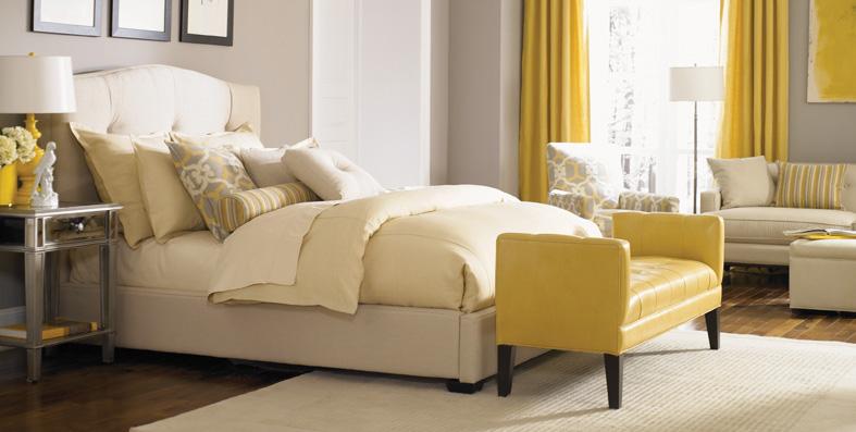 planning wiz room planner for jordan s furniture rh jordans com room planner furniture cutouts room furniture planner app