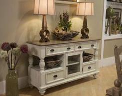 Furniture Leveling tips from Jordan's Furniture