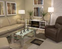 Power Recliner maintenance tips from Jordan's Furniture