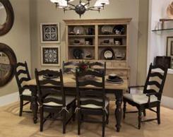 Seat Cushion Maintenance tips from Jordan's Furniture