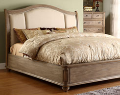 Shop Bedrooms at Jordan's Furniture stores in CT, MA, NH and RI