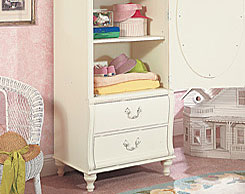 Kids room armoires for sale at Jordan's Furniture stores in MA, NH and RI