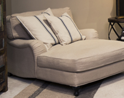 Living Room Furniture At Jordan S Furniture Ma Nh Ri