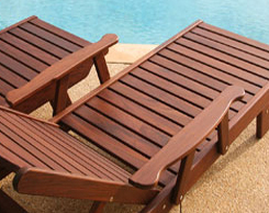 Shop Outdoor And Patio Furniture At Jordan S Furniture Ma Nh Ri And Ct