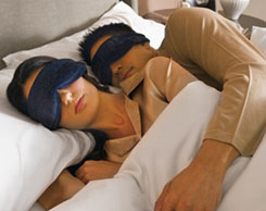 Sleep accessories for sale at Jordan's Furniture stores in MA, NH and RI