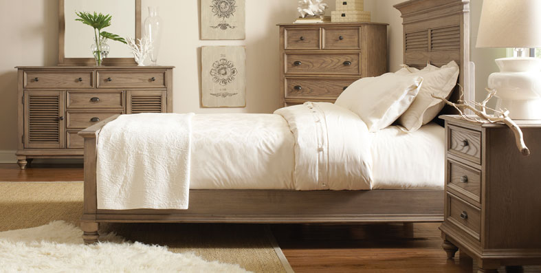 Healthy bedroom mattresses for sale at Jordan's Furniture stores in MA, NH and RI